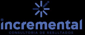 Logo Incremental Consultoria