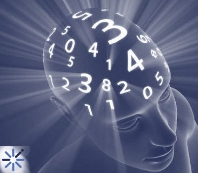 Números devem ser simples, contar história e promover a compreensão