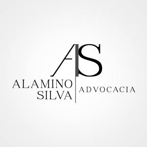 Alamino