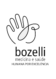 Clínica Bozelli
